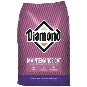 Diamond Feline  Adulto Mantenimiento