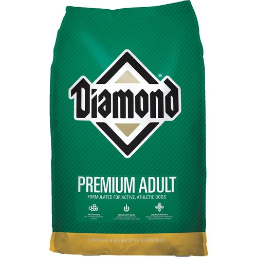 Diamond Canine Adulto Premium