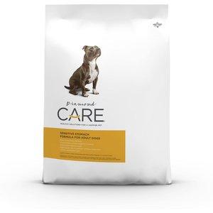 Diamond Care Canine Adulto Estomago Sensible
