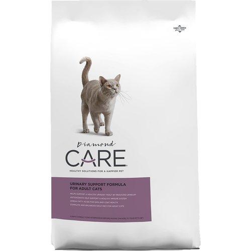 Diamond Care Feline Adulto Urinario