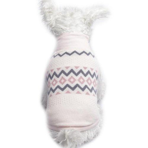Zató Pet Suéter Finlandia