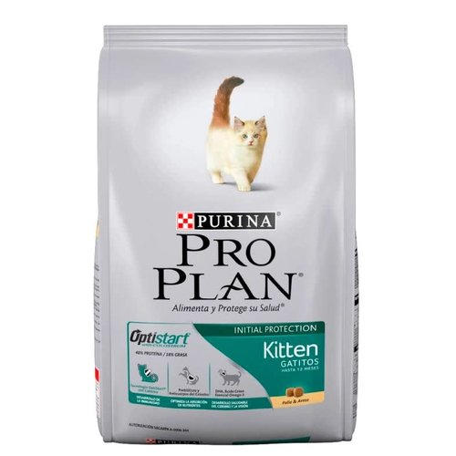 Proplan Feline Kitten