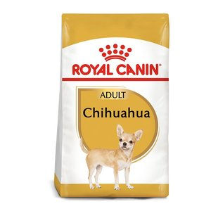 Royal Canin Canine Chihuahua Adulto
