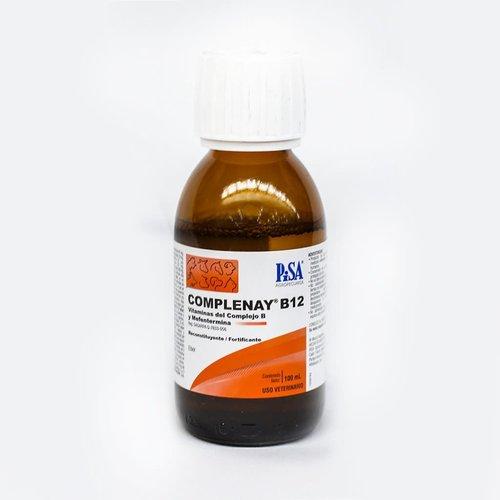 Laboratorio Pisa Complenay B12 100 ml