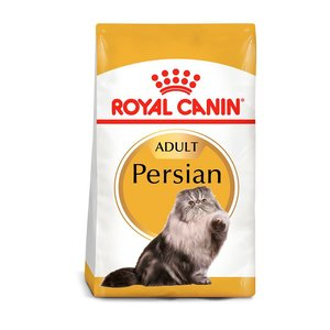 Royal Canin Feline Adulto Persian 3.18 kg