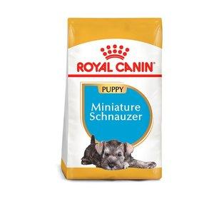 Royal Canin Canine Puppy Miniatura Schnauzer 1.13 kg
