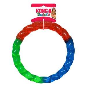 Kong Anillo Twistz G