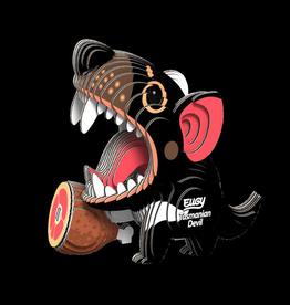 DodoLand DodoLand Australian Series