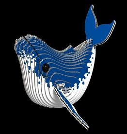 DodoLand DodoLand Ocean Series
