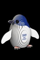 DodoLand DodoLand Birds