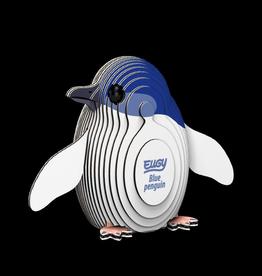 DodoLand DodoLand Bird Series