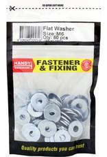 Handy Hardware Washers