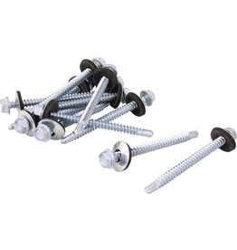 Handy Hardware Self Drilling Roofing Screws