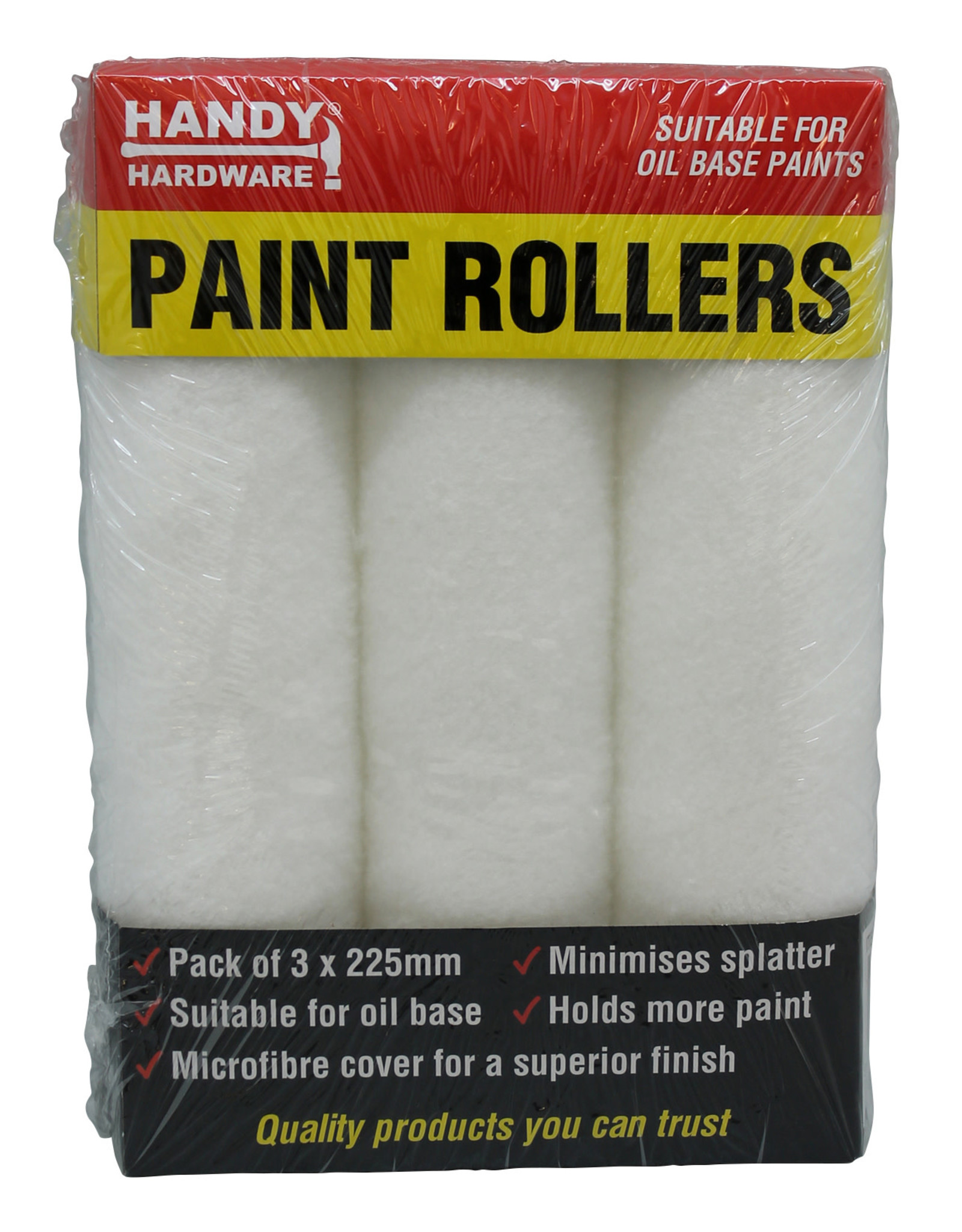 Painting Rollers