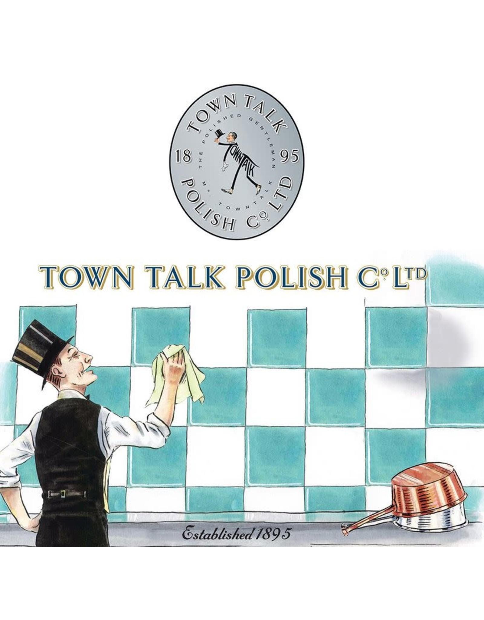 Town Talk Town Talk Cleaning Range
