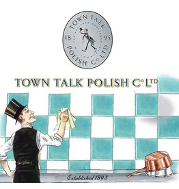 Town Talk Town Talk Cleaning Range