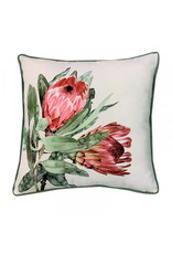 Protea Alfresco Cushion 45 x 45cm