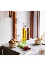 Eco Max Kitchen Scrubber