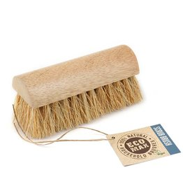 Eco Max Scrubbing Brush