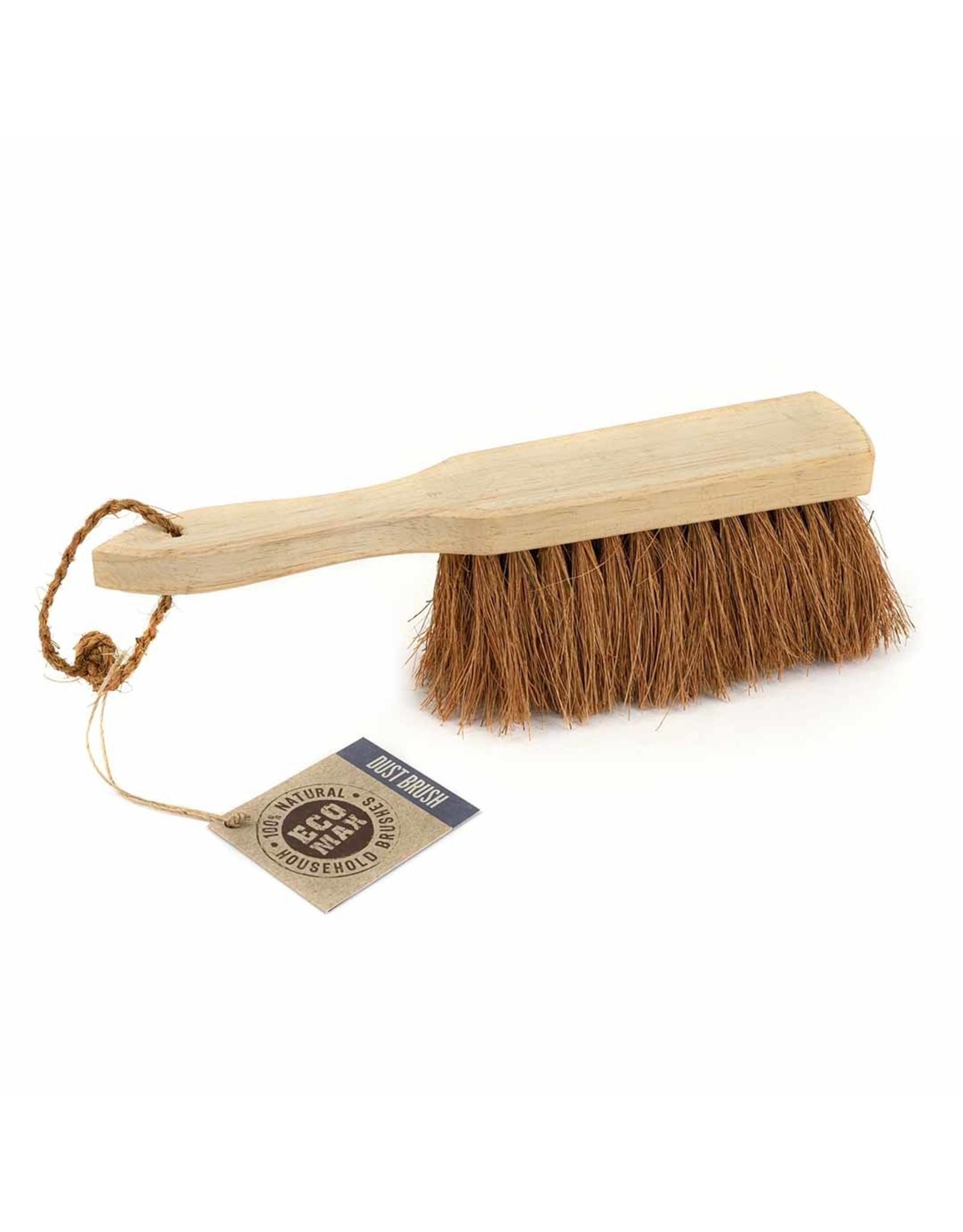 Eco Max Dust Brush