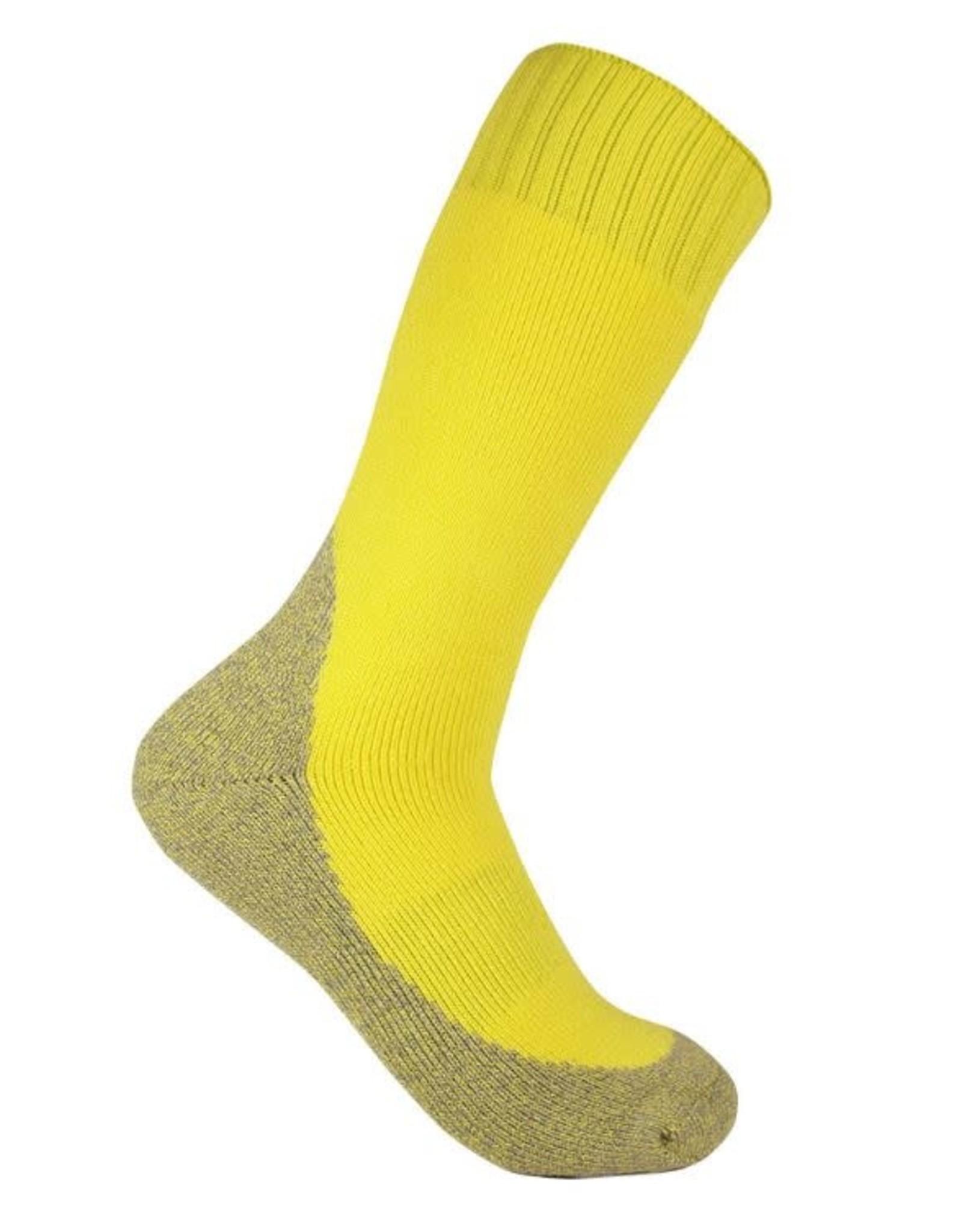 Bamboo 3G Bamboo Work Socks