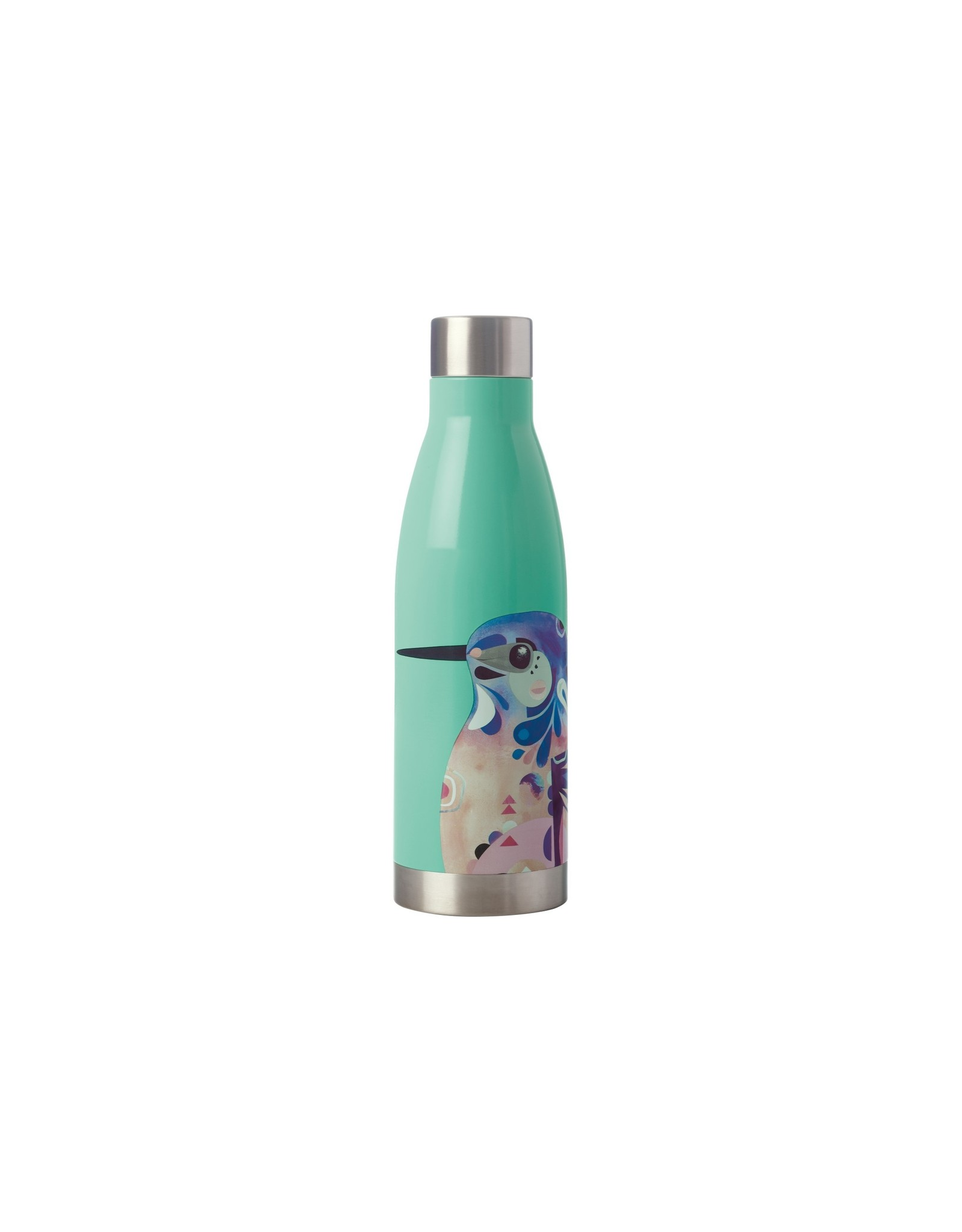 Maxwell & Williams Pete Cromer Insulated 500ml Bottles