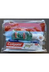 Colgate Colgate Essential Travel Kit