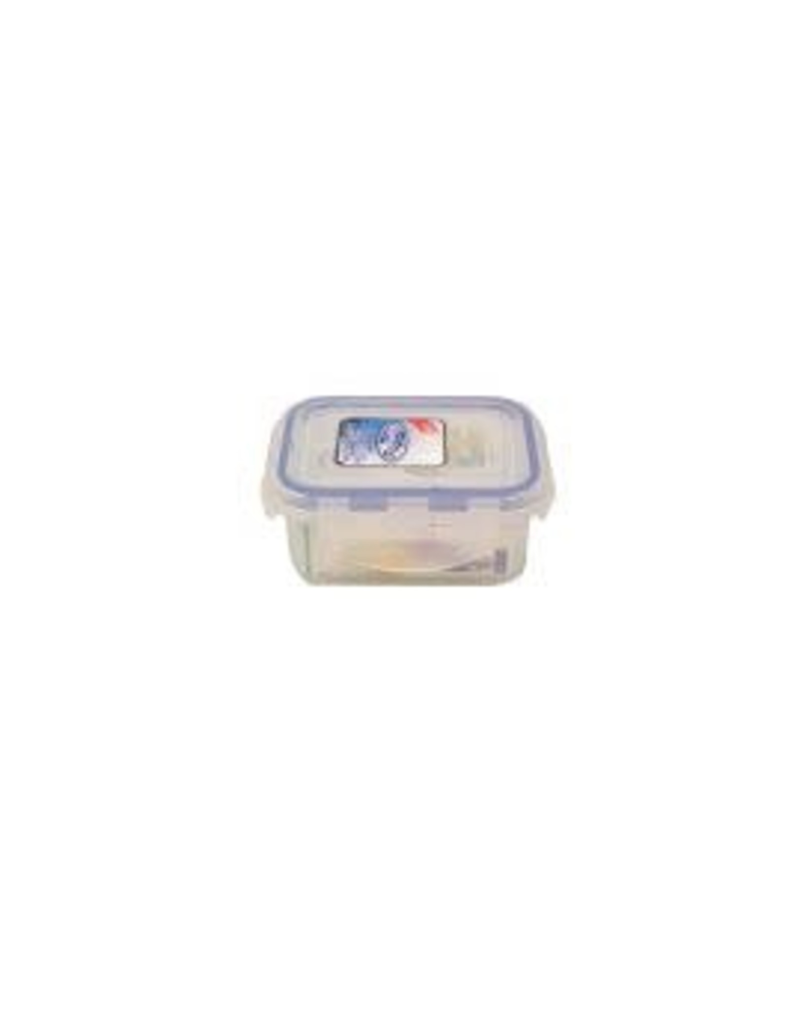 Super Lock Super Lock Container BPA Free