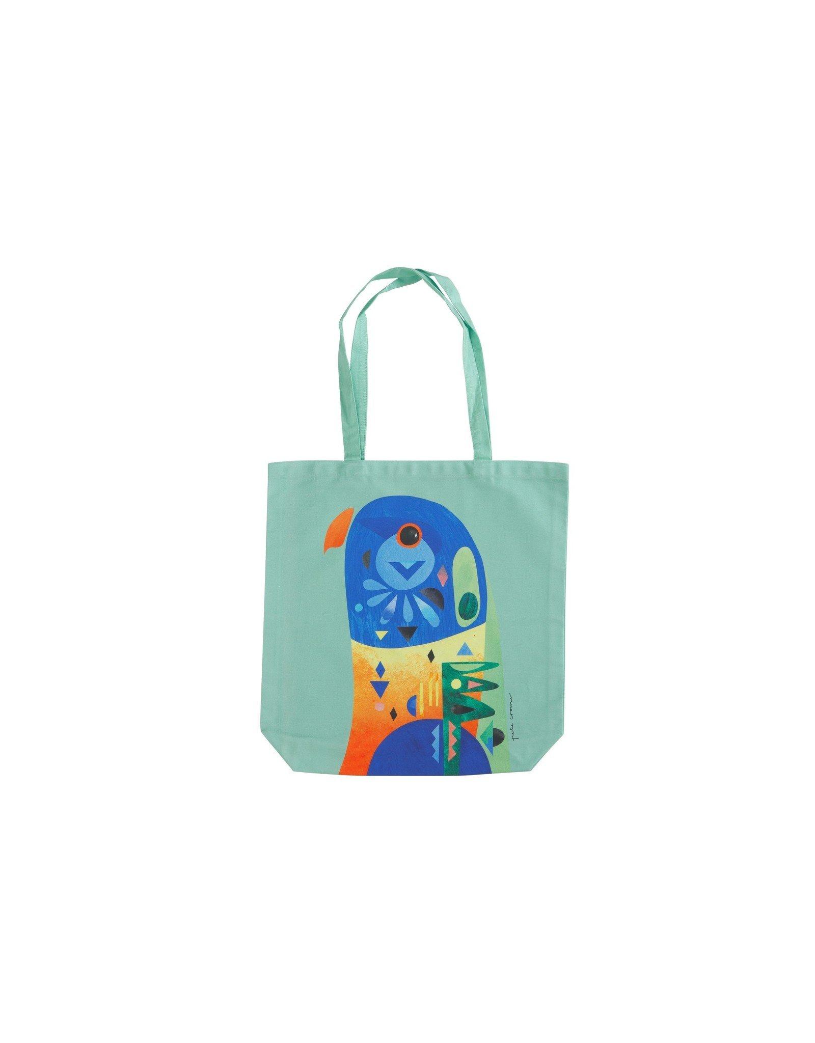 Maxwell & Williams Pete Cromer Tote Bag