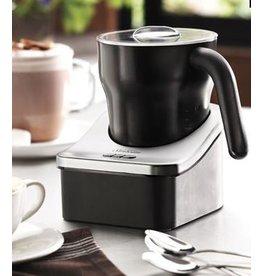 Sunbeam  Cafè Creamy™ Automatic Milk Frother