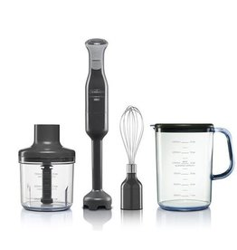 Sunbeam Stickmaster Pro Blender