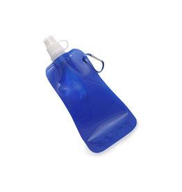 Aqua Power Water Bottle 450ml
