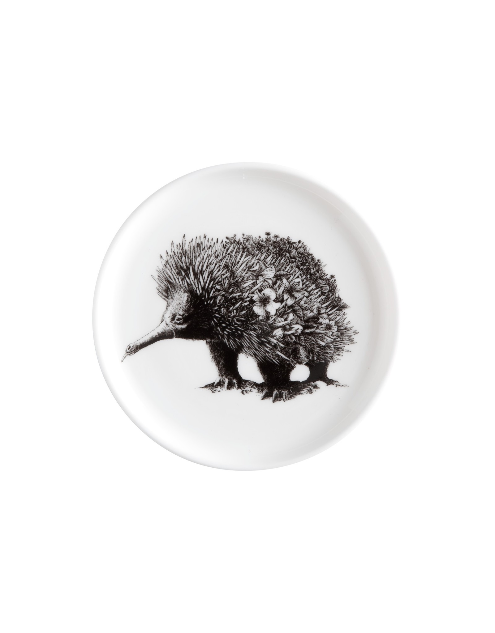 Maxwell & Williams Marini Ferlazzo Australiana 20cm Side Plates