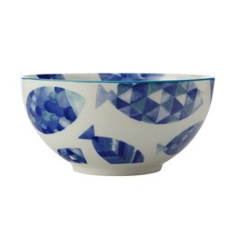 Fish Bowl 15cm