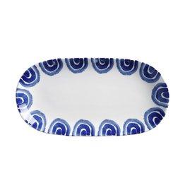 Suomi Oblong Platter