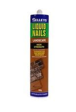 Liquid Nails Landscape 415g