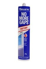 No More Gaps Fast Dry 475gr
