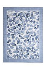 Stephanie Alexander Portarlington Tea Towel