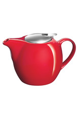 Avanti Avanti Camelia Tea Pot