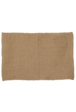 Amalfi York Natural Jute Placemat