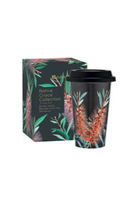 Native Grace Travel Mug Assorted