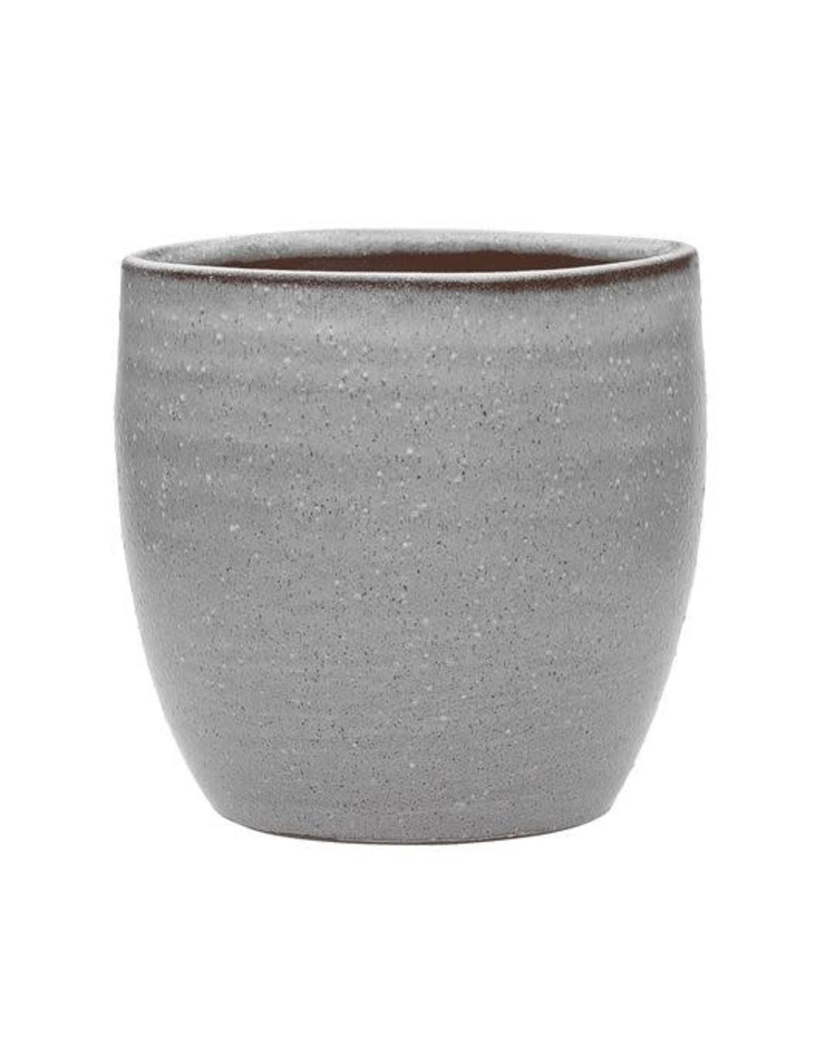Ecology Cubis Vase 13cm
