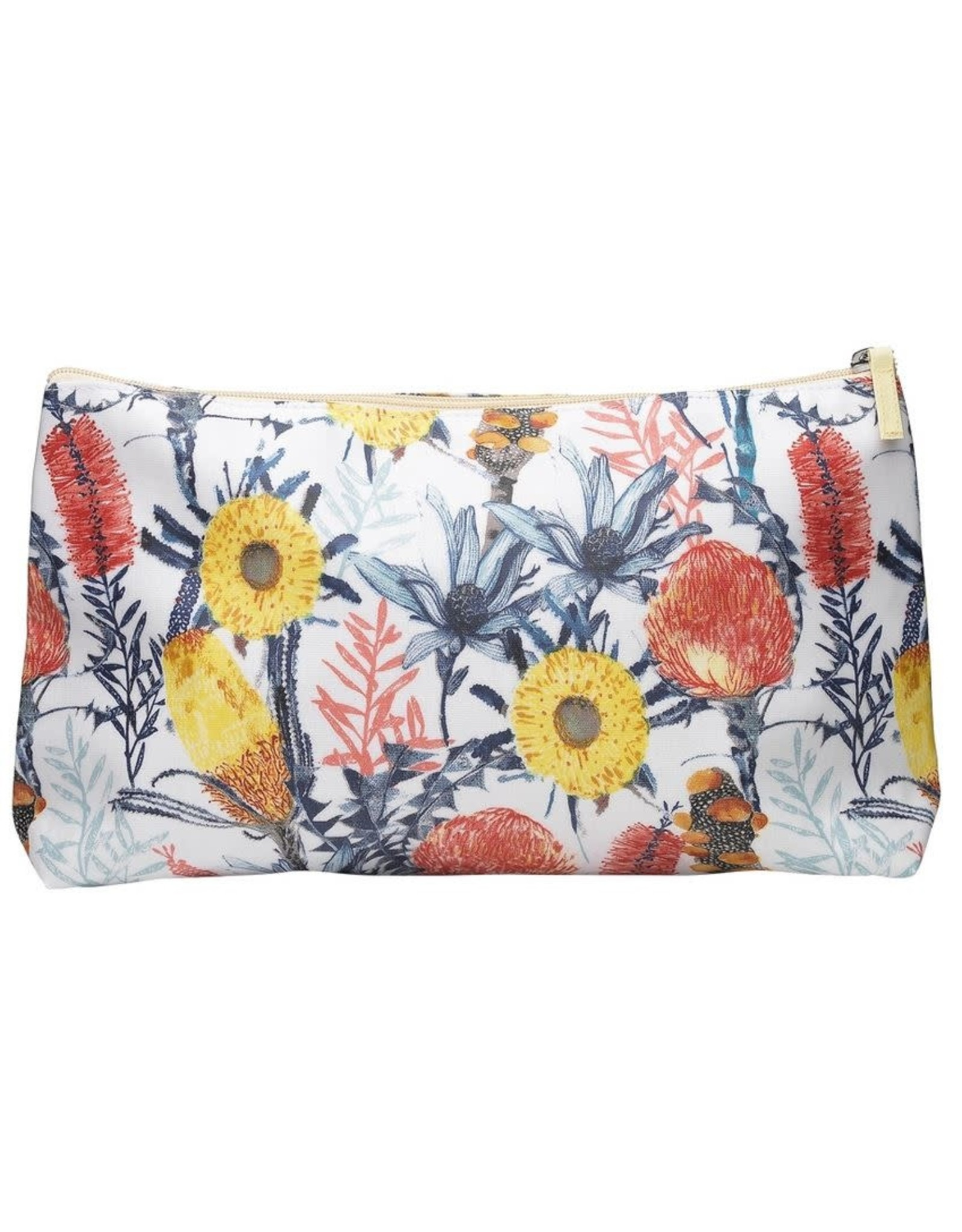 Ecology Florae Travel Accessories