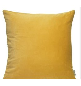 Ecology Rest Wattle Stonewash Cushion
