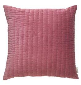Ecology Rest Rosella Stonewash Cushion