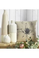 Desert Linen Cushion