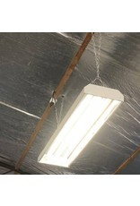 Linear High Bay Light Warehouse Industrial x 2
