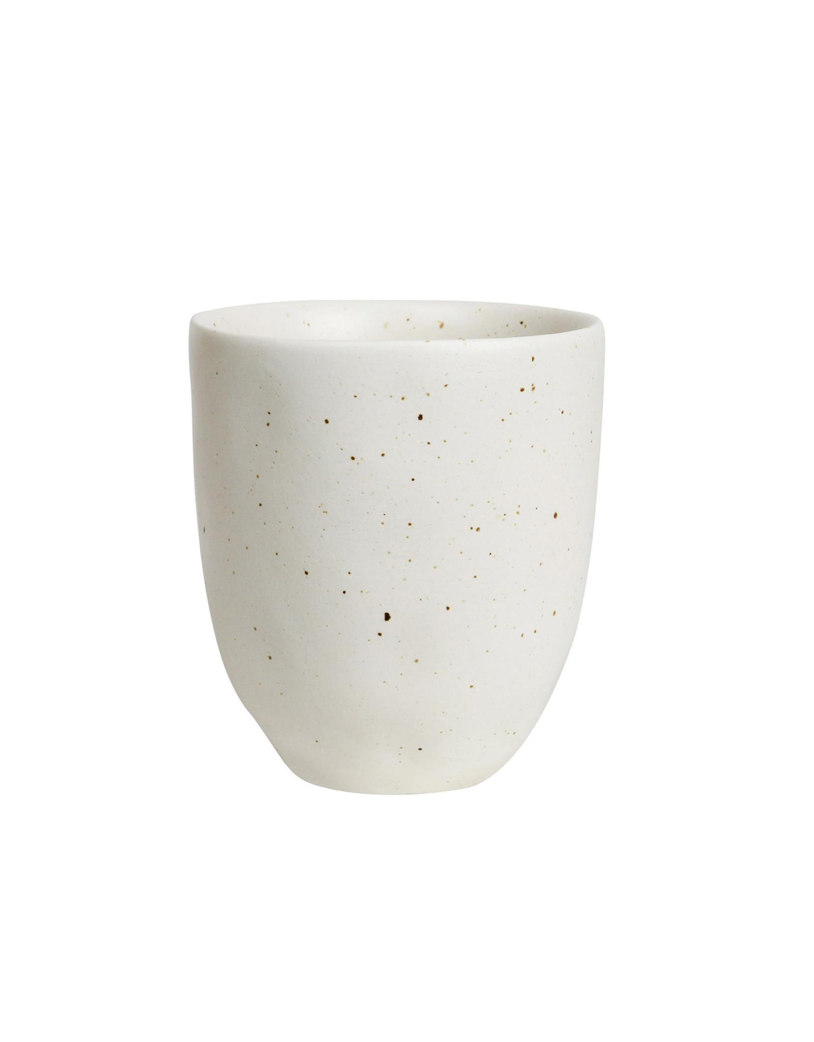 Robert Gordon Natural Earth Latte Cups 2 pk