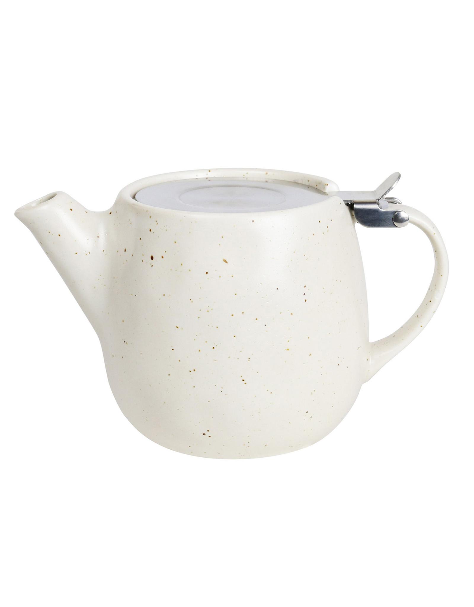 Robert Gordon Natural Earth Teapot 500ml