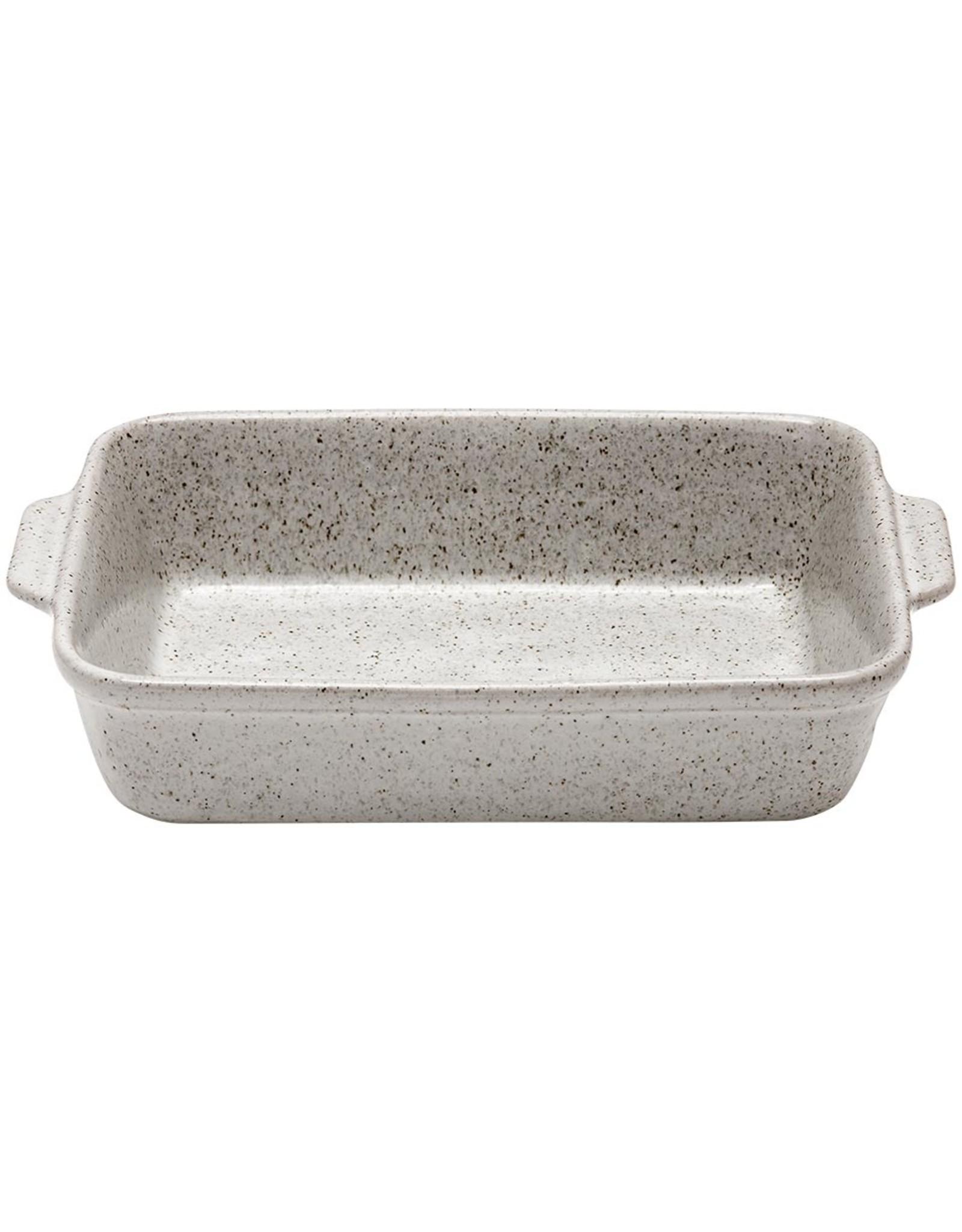Artisan 23cm Baking Dish